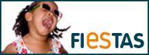 Fiestas para Colegios y AMPAs