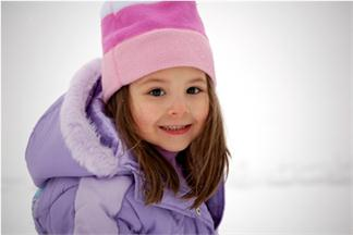 SNOWKIDS (SIN TALLER) PARA EDUCACIÓN INFANTIL
