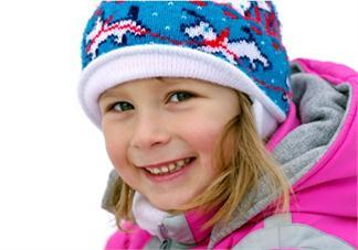 SNOWKIDS (CON TALLER) PARA EDUCACIÓN INFANTIL