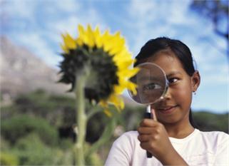 Excursiones Escolares-PROGRAMA ESCOLARDESCUBRIR UN PARQUE NATURAL