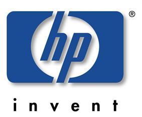 TONER PARA IMPRESORAS HP CP4025