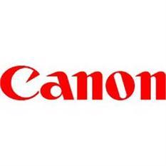 CANEXV6 TONER CANON C-EXV6: NP7161 1386A006