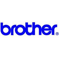 BTN200 TONER BROTHER HL 720/730/8000P