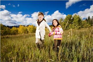 Excursiones Escolares-ACTIVIDADES INFANTILES