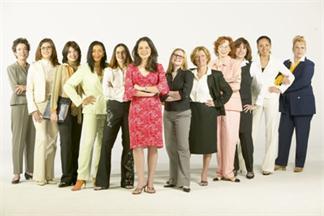 """Taller:  """"Mujeres de la Historia"""
