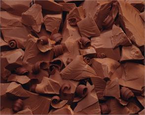 CHOCOLATADA CON O SIN CHURROS