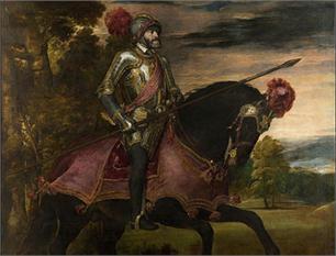El Prado enseña la Historia de España