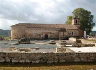 Ruta Arqueológica de la Romanización