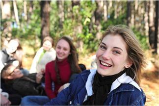 Excursiones Escolares-DESARROLLA LA CREATIVIDAD EN PLENA NATURALEZA