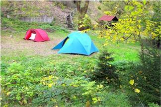 Tu campamento de Verano en Felechosa