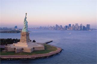 Viaja a U.S.A y aprende Inglés