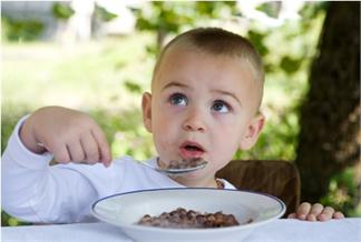 Talleres de educación Nutricional