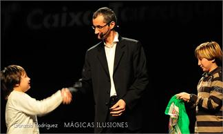 Magia Divertida!!-4