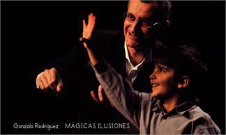 Magia Divertida!!-7