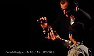 Magia Divertida!!-8