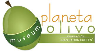 Planeta Olivo: Visitas Escolares Innovadoras