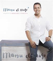 ESPECTÁCULO DE MAGIA ESPECIAL COLEGIOS