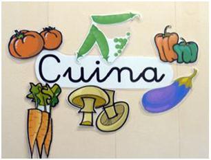 Talleres Infantiles Alimentación Saludable