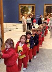 Visitas a museos a medida  (>30 recorridos)-2