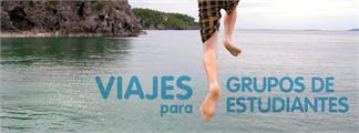 TODO TIPO DE VIAJES DE ESTUDIANTES-0
