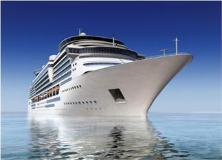 Cruceros para grupos de estudiantes