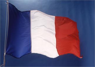 Colonias de Francés para Grupos Escolares