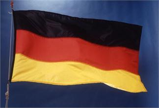 Colonias de Alemán para Grupos Escolares