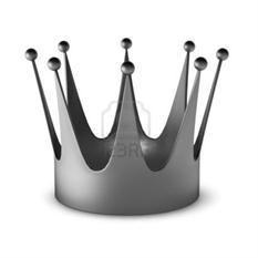 El Reino sin cero