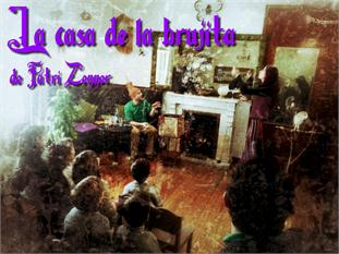 Magia en la casa de la brujita-4