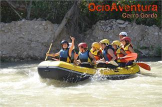 Deportes de aventura-3