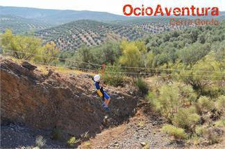 Deportes de aventura-0