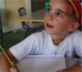 Mobiliario escolar Federico Giner