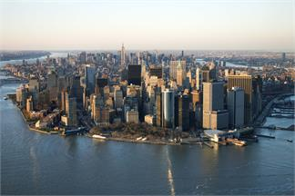Viajes Escolares-New York, New York!