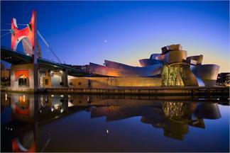 Vive Bilbao!