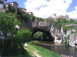 Aprender jugando en Burgos!