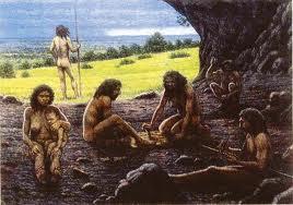 Atapuerca, un  viaje a la prehistoria!