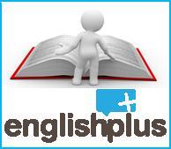 Campamentos Escolares-Inmersión lingüística en la Sierra de Gredos