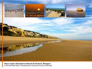 Excursión a Doñana-3
