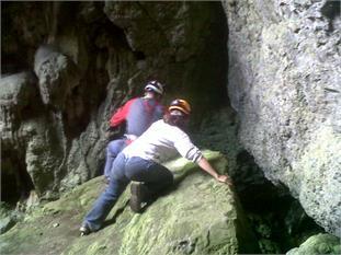 Excursión a Alpujarra Granadina-3