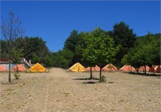 Campamentos Turma 2014.-7