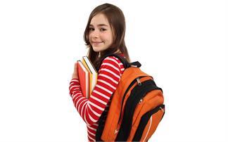 Refuerzo escolar