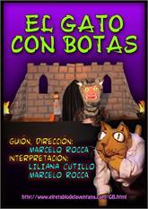 EL GATO CON BOTAS-3