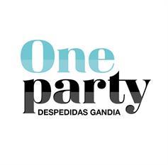 FIN DE CURSO GANDIA 2 noches + ACTIVIDAD