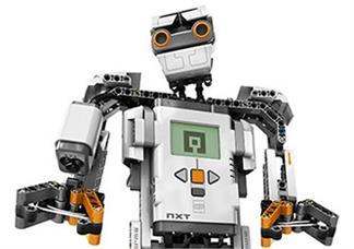 Clases extraescolares de robótica para niñ@s-1