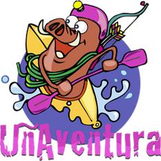 Viajes y Excursiones Multiaventura en Cuenca!