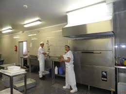 catering y restauracion colectivos-9