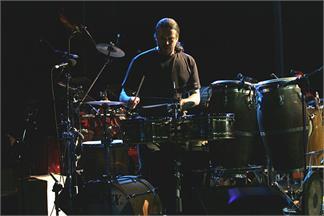 Las Claves de la Percusión-1