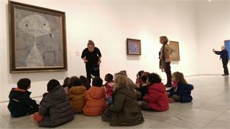 Actividades didácticas en museos-1