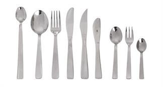 Equipamiento de comedor y cocina escolar-2