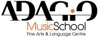 Extraescolares de piano, guitarra y violín